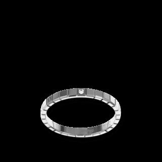 Chopard Ring Pure Mini 827702-1229+