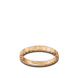 Chopard Ring Pure Mini 827702-5199+