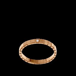 Chopard Ring Pure Mini 827702-5229+