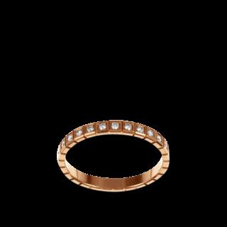Chopard Ring Pure Mini 827702-5259+