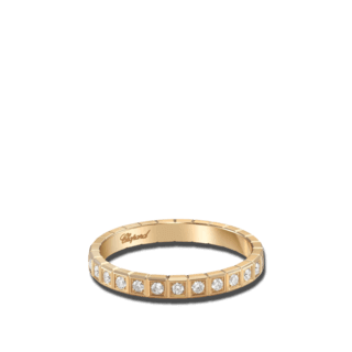 Chopard Ring Ice Cube 827702-5099+
