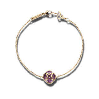 Chopard Armband Cocktail Jewellery 859225-5001