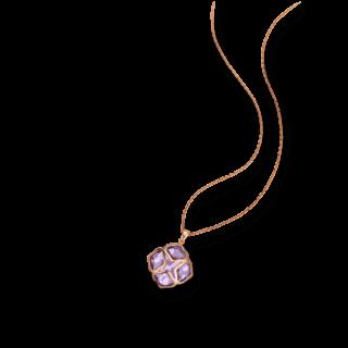 Chopard Halskette mit Anhänger Cocktail Jewellery 799220-5003