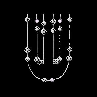 Chopard Halskette Cocktail Jewellery 819392-1002