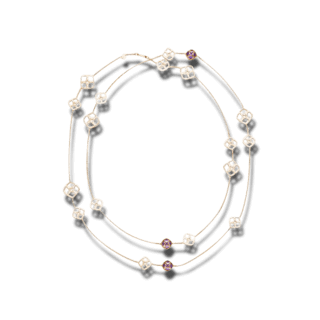 Chopard Halskette Cocktail Jewellery 819392-5002