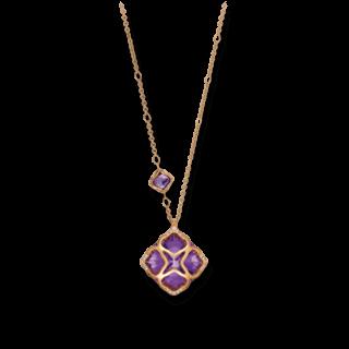 Chopard Halskette mit Anhänger Cocktail Jewellery 819570-5001