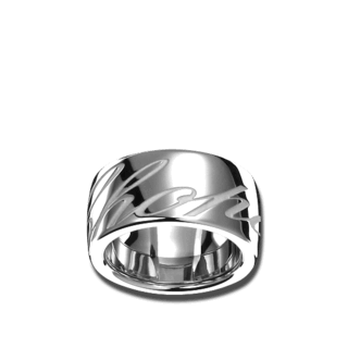 Chopard Ring Chopardissimo 826580-1110+