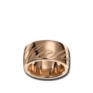 Chopard Ring Chopardissimo 826580-5110+