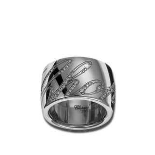 Chopard Ring Chopardissimo 826582-1210+