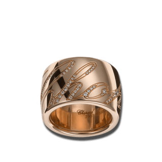 Chopard Ring Chopardissimo 826582-5210+