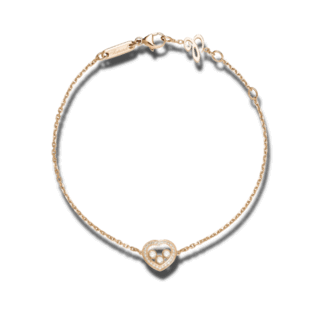 Chopard Armband Happy Curves 859203-5002