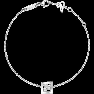 Chopard Armband Happy Curves 859224-1001
