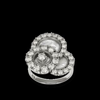 Chopard Ring Happy Dreams 829882-1010+