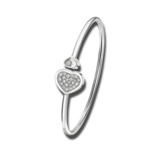 Chopard Armspange Happy Hearts 857482-1909