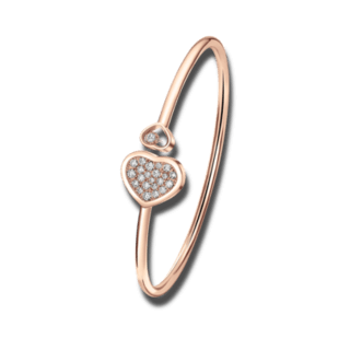 Chopard Armspange Happy Hearts 857482-5909