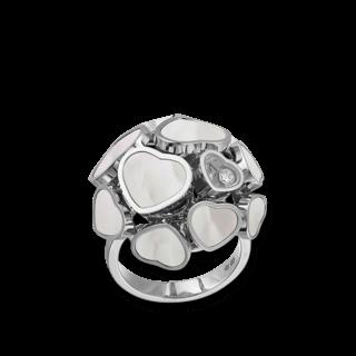 Chopard Ring Happy Hearts 827482-1300+