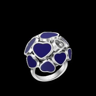 Chopard Ring Happy Hearts 827482-1510+