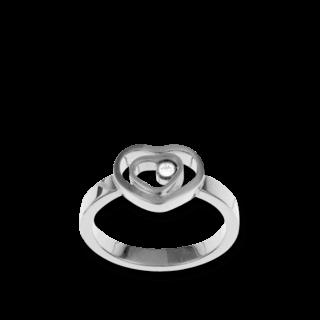 Chopard Ring Happy Hearts 827691-1010+