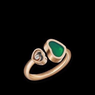Chopard Ring Happy Hearts 829482-5110+