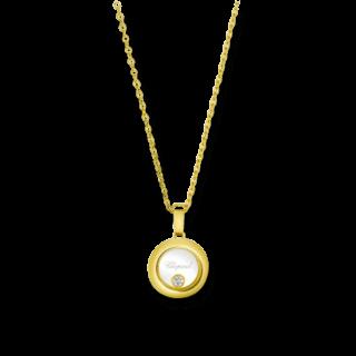 Chopard Halskette mit Anhänger Icons 79A017-0001
