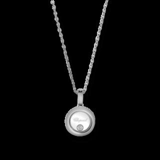 Chopard Halskette mit Anhänger Icons 79A017-1001