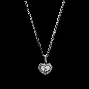 Chopard Halskette mit Anhänger Icons 79A054-1201