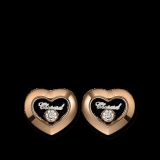 Chopard Ohrstecker Icons Heart 83A054-5001