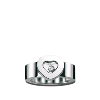 Chopard Ring Icons Heart 822897-1110+