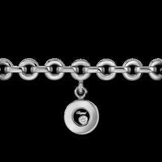 Chopard Armband mit Anhänger Icons Round 859056-1001