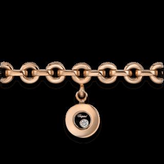 Chopard Armband mit Anhänger Icons Round 859056-5001