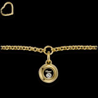 Chopard Armband mit Anhänger Miss Happy 859010-0001