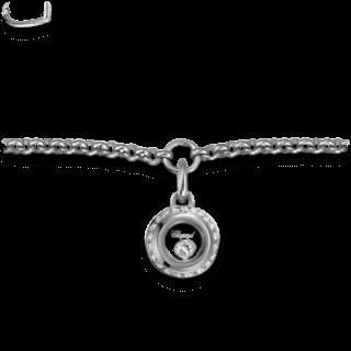 Chopard Armband mit Anhänger Miss Happy 859012-1001