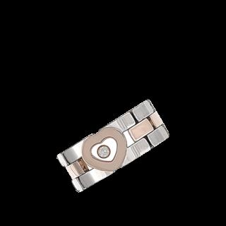 Chopard Ring Happy Diamonds 826990-9021
