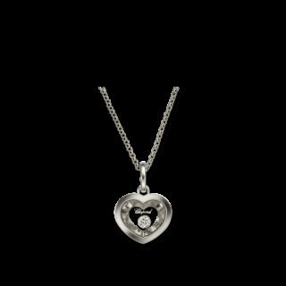 Chopard Halskette mit Anhänger Very Chopard 797773-1001