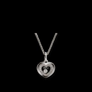 Chopard Halskette mit Anhänger Very Chopard 797790-1001