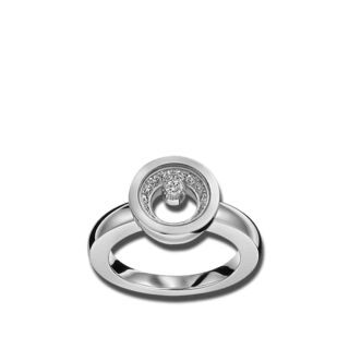 Chopard Ring Very Chopard 827789-1110+