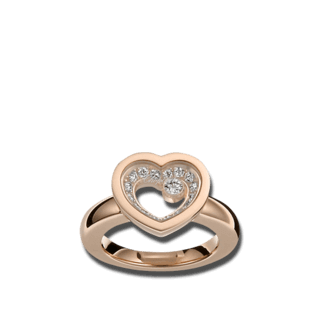 Chopard Ring Very Chopard 827790-5110+