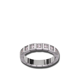Chopard Ring Pure Medium 829834-1039+