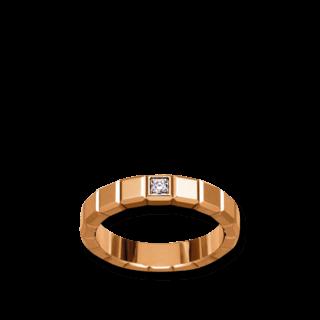 Chopard Ring Pure Medium 829834-5069+