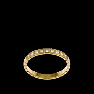 Chopard Ring Pure Mini 827702-0289+