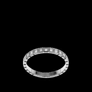 Chopard Ring Pure Mini 827702-1289+