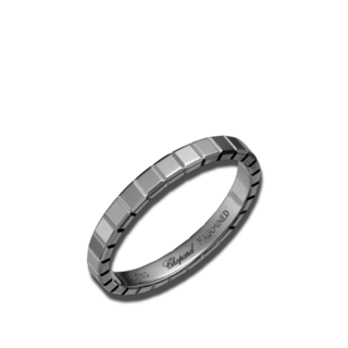 Chopard Ring Ice Cube 827702-1010+
