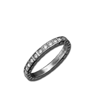 Chopard Ring Ice Cube 827702-1039+