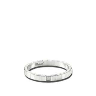 Chopard Ring Ice Cube 827702-1069+