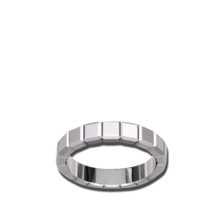 Chopard Ring Ice Cube 829834-1010+