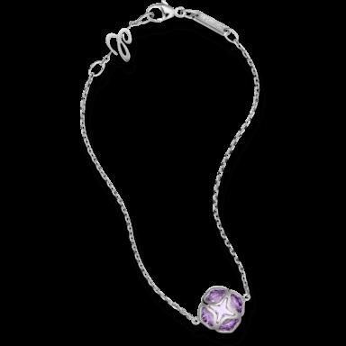 Chopard Armband Cocktail Jewellery 859225-1001