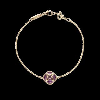 Chopard Armband mit Anhänger Cocktail Jewellery 859225-5001