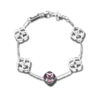 Chopard Armband mit Anhänger Cocktail Jewellery 859392-1001