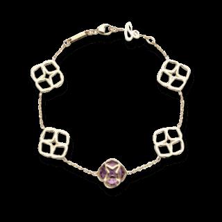 Chopard Armband mit Anhänger Cocktail Jewellery 859392-5001