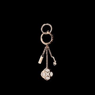 Chopard Schlüsselanhänger Imperiale Icon 95016-0116